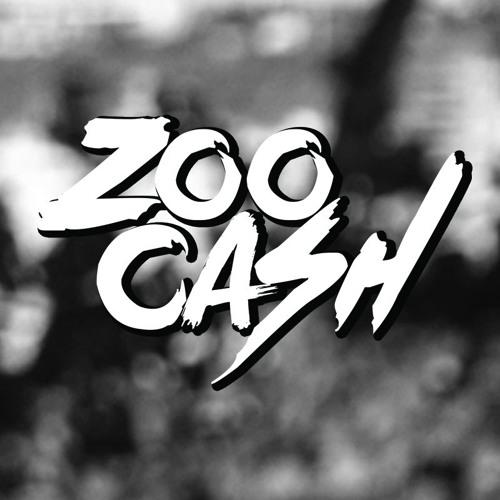 ZooCash's avatar