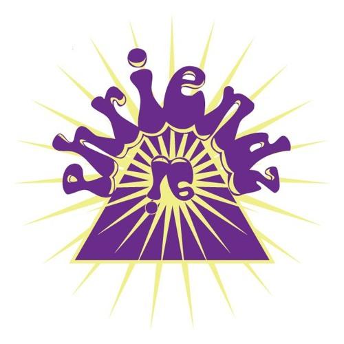 Phriendz's avatar