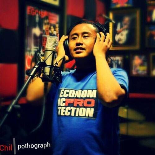 Zaki Afifi's avatar