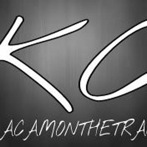 KILLACAMONTHETRACK Beats's avatar