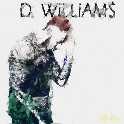 D WiLLiAM$ Beats's avatar