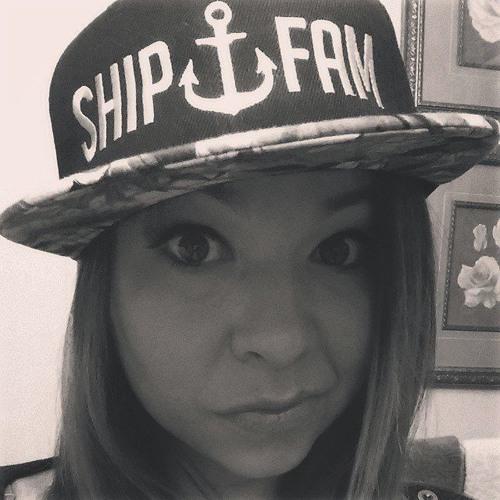 Melacy's avatar