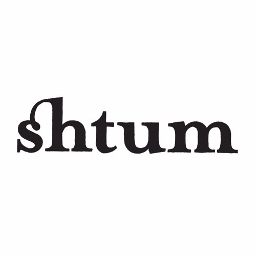 shtum records's avatar