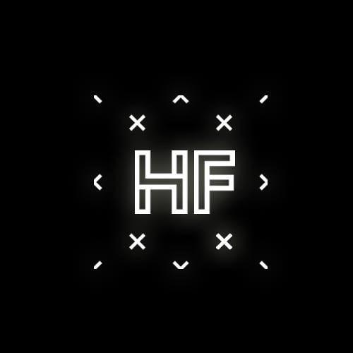 Hidden Forest Fridays's avatar