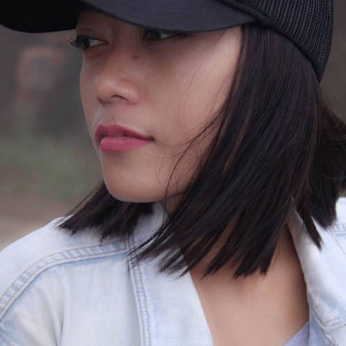 Nunnu Nanna's avatar