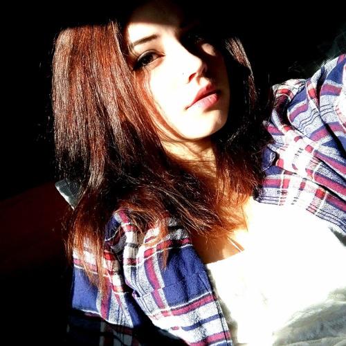 ◆◇sonija◇◆'s avatar
