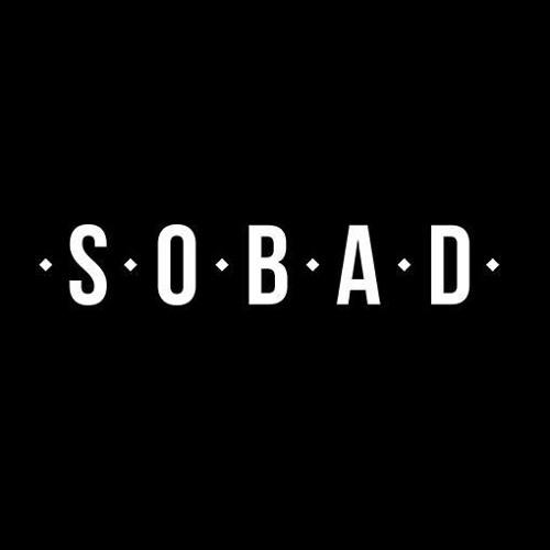 SOBAD's avatar
