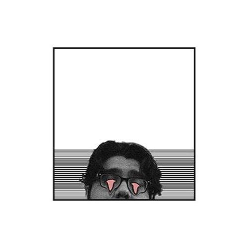 DaDudeBigB's avatar