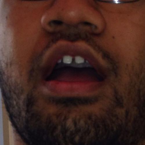 AidanPanama's avatar