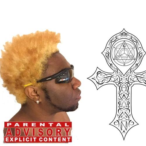 Damian Dollar's avatar