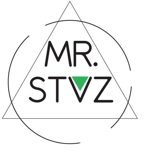 MR.STVZ's avatar