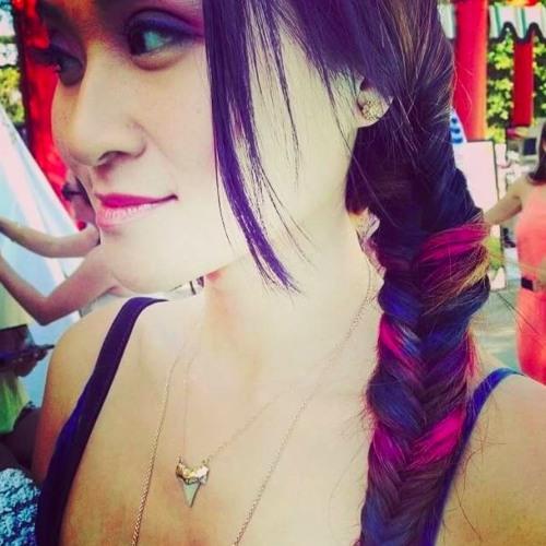 Kimberly Chiou's avatar