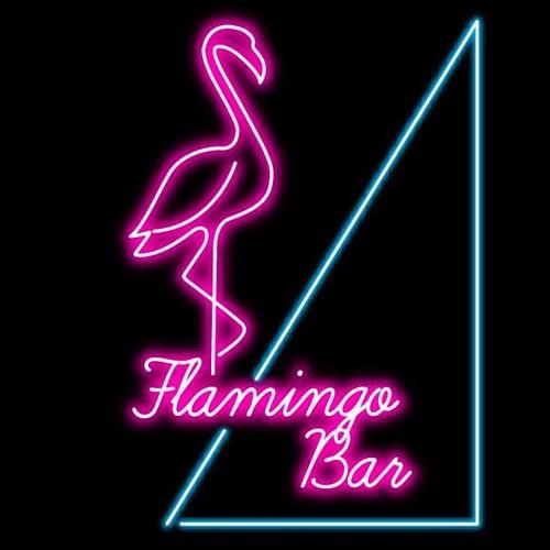 FlamingoBar's avatar