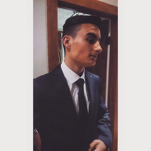 Mirko_J's avatar