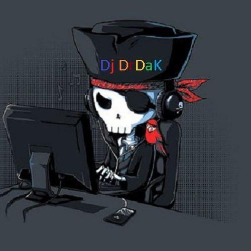 Dj DrDaK's avatar