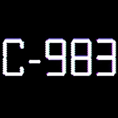 C-983's avatar