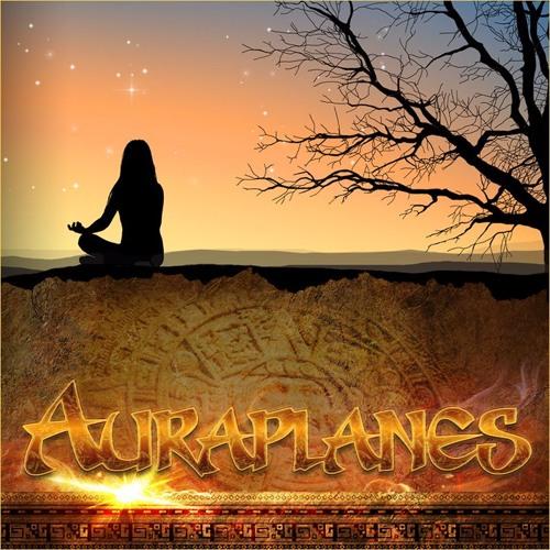 AURAPLANES's avatar