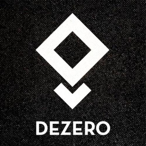 DezeroRock's avatar