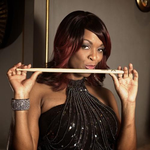 Trina Johnson Finn's avatar
