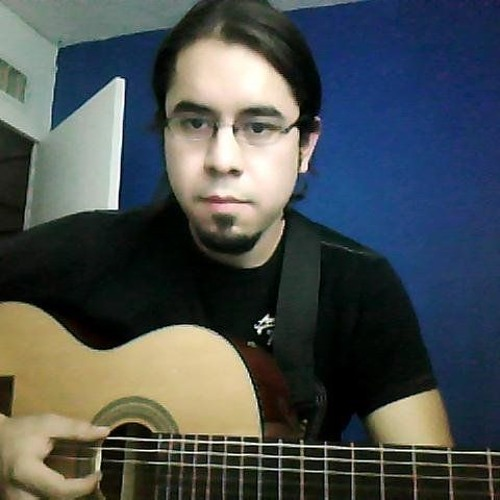 Fidel Eduardo Moreno's avatar