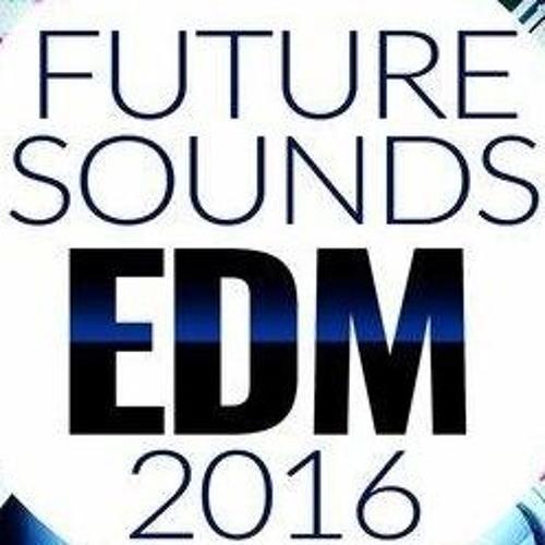 Future Sounds EDM 2016's avatar