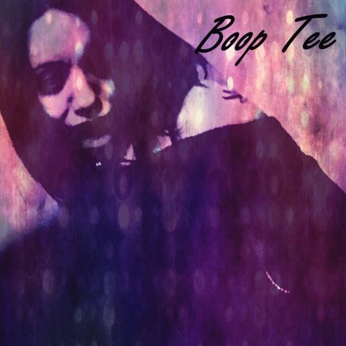 BOOP TEE 69's avatar