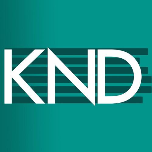 KND's avatar