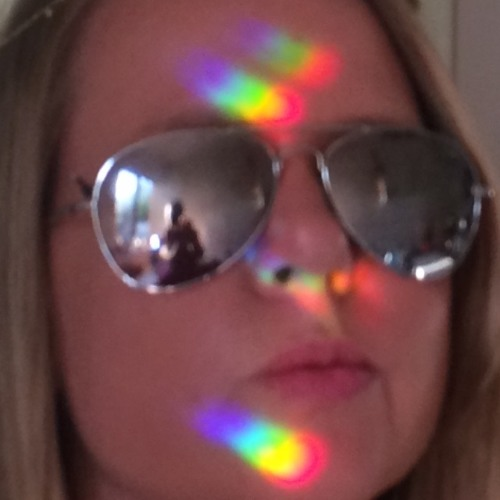 Starsfizzle:-)'s avatar
