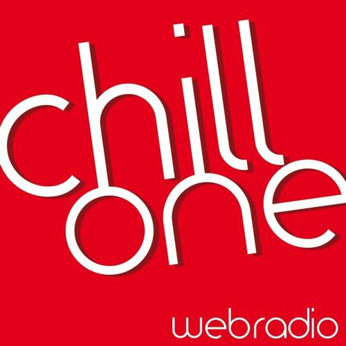 CHILL ONE radio's avatar