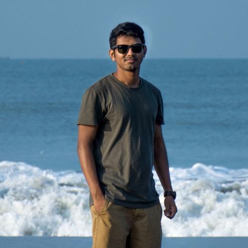 Sujan Khan 1's avatar