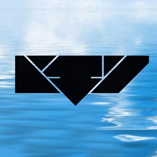 KFR records's avatar