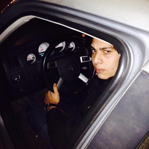 Emad Atef's avatar
