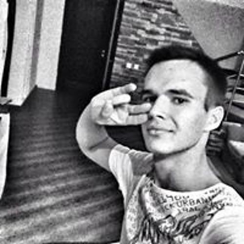 Денис Громов's avatar