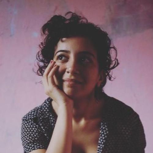 Chérine Thabet's avatar