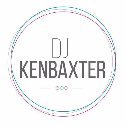 DJ KenBaxter's avatar