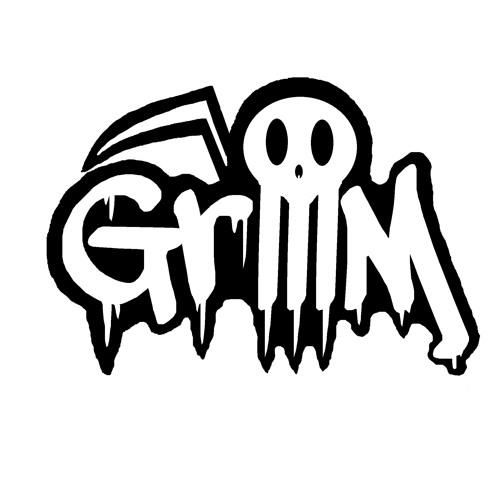 GRÌîÍM's avatar