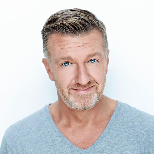 Michael Pilarczyk's avatar