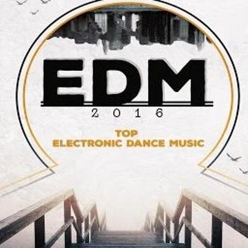 Top EDM 2016's avatar