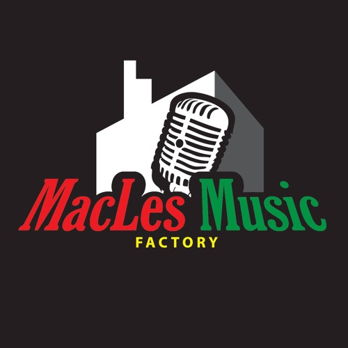 MacLes Music Factory's avatar