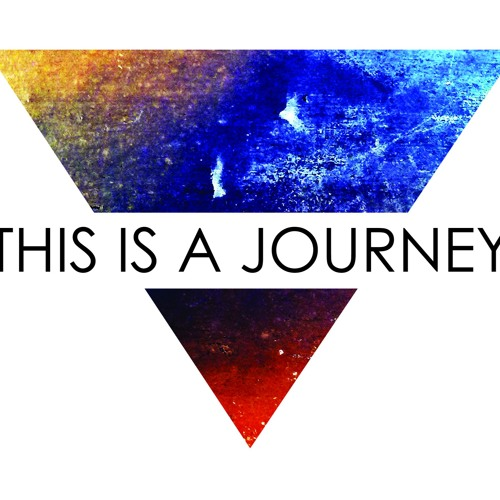 This Is A Journey's avatar