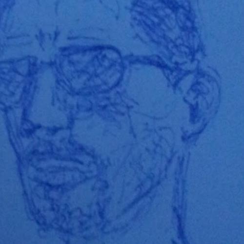 F Frey's avatar