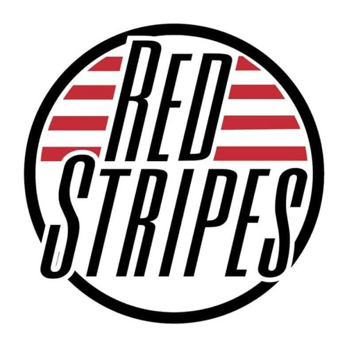 Red Stripes's avatar
