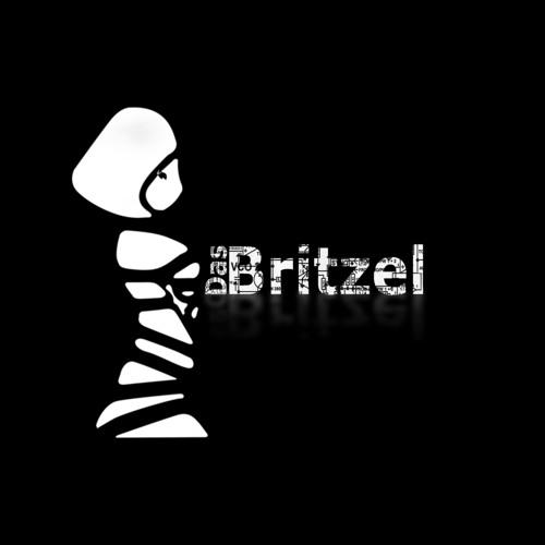 Das Britzel's avatar