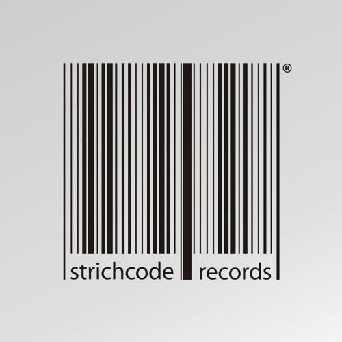strichcode-records ®'s avatar