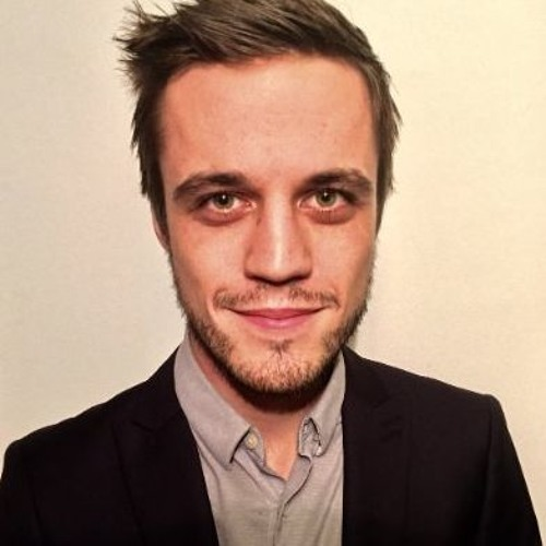 anthony-qu-r's avatar