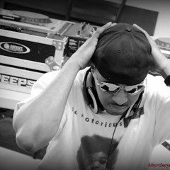 DJ DPeeps