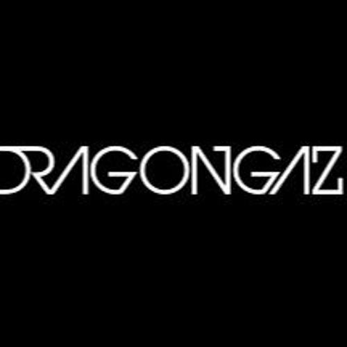 Dragongaz's avatar