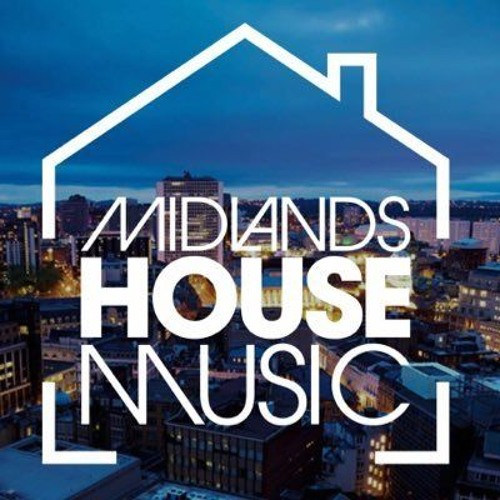 Midlands House Music's avatar