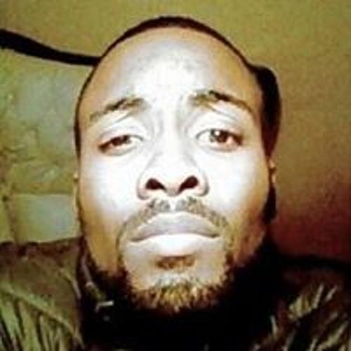 Winston Lester Prez's avatar