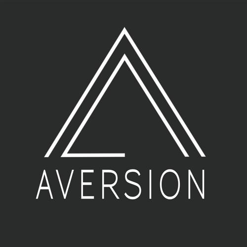 Aversion Records's avatar
